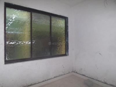 Gallery Cover Image of 550 Sq.ft 1 BHK Apartment for buy in Prathamesh Kamla Arcade, Rabale for 2600000