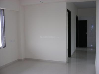 Gallery Cover Image of 1040 Sq.ft 3 BHK Apartment for rent in Borivali East for 50000