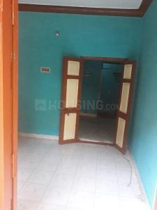 Gallery Cover Image of 900 Sq.ft 1 BHK Independent House for rent in Ambattur for 5000