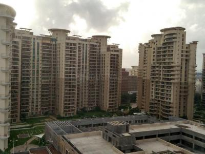 Gallery Cover Image of 1500 Sq.ft 3 BHK Apartment for rent in Powai for 80000
