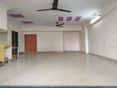 Gallery Cover Image of 1150 Sq.ft 2 BHK Apartment for buy in Kamothe for 6500000