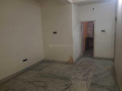 Living Room Image of PG 4195574 Jagacha in Jagacha