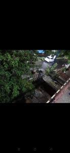 Balcony Image of Atlas Colony in Pimpri