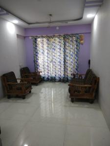 Gallery Cover Image of 700 Sq.ft 1 BHK Apartment for buy in Imperial Dream Avantika, Borivali East for 11500000