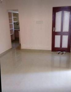 Gallery Cover Image of 1300 Sq.ft 2 BHK Independent House for rent in Kundrathur for 8500