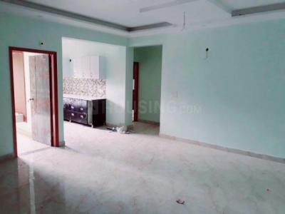 Gallery Cover Image of 1450 Sq.ft 3 BHK Apartment for buy in Sector 30 for 8000768