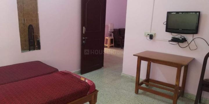 पीजी 4034778 हन्नूर इन हन्नूर के बेडरूम की तस्वीर