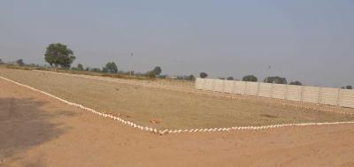 Gallery Cover Image of  Sq.ft Residential Plot for buy in Sangam Vihar for 500000