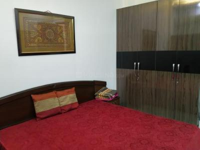 Gallery Cover Image of 825 Sq.ft 2 BHK Independent House for buy in Sector 7 for 13500000