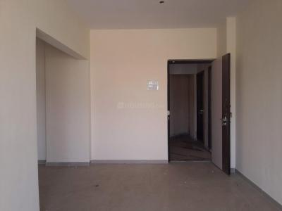 Gallery Cover Image of 930 Sq.ft 2 BHK Apartment for rent in Virar West for 6200