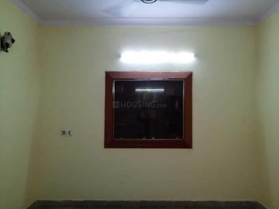 Gallery Cover Image of 1000 Sq.ft 2 BHK Independent House for rent in Palam for 15000