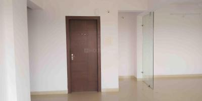Gallery Cover Image of 1320 Sq.ft 3 BHK Villa for buy in Bawaria Kalan for 7200001