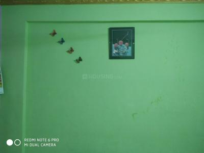 Gallery Cover Image of 475 Sq.ft 1 BHK Apartment for buy in Sabe Gaon for 1200000