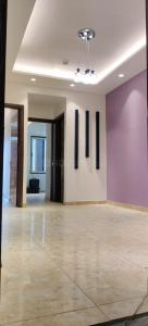 Gallery Cover Image of 1000 Sq.ft 1 BHK Apartment for buy in Prithvi East Avenue Grand, Sector 49 for 4100000