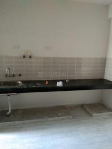 Gallery Cover Image of 1250 Sq.ft 2 BHK Independent House for buy in Indira Nagar for 3550000