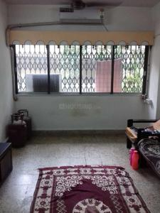 Gallery Cover Image of 650 Sq.ft 1 BHK Apartment for rent in Santacruz East for 36000