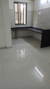 Gallery Cover Image of 131 Sq.ft 2 BHK Apartment for rent in Vastral for 10000