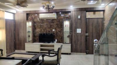 Hall Image of Misthi in Sector 13 Dwarka
