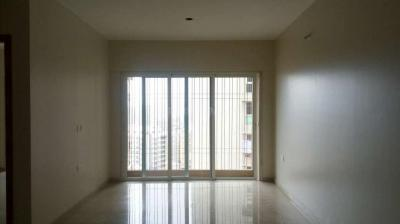 Gallery Cover Image of 1715 Sq.ft 3 BHK Apartment for buy in Bhayandar East for 17800000