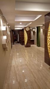 Gallery Cover Image of 5500 Sq.ft 10 BHK Villa for buy in Alipore for 45000000