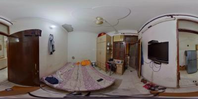 Hall Image of Boys PG in Laxmi Nagar