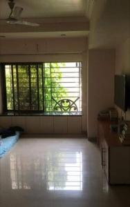 Hall Image of PG 6749849 Bandra West in Bandra West