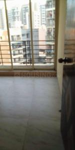 Gallery Cover Image of 665 Sq.ft 1 BHK Apartment for buy in Ulwe for 4500000