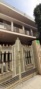 Gallery Cover Image of 1800 Sq.ft 7 BHK Independent House for buy in Deen Dayal Nagar for 8000000