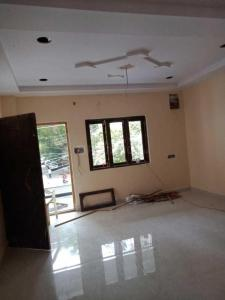 Gallery Cover Image of 1250 Sq.ft 2 BHK Apartment for rent in Begumpet for 20000