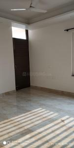 Gallery Cover Image of 900 Sq.ft 2 BHK Independent Floor for rent in Saket for 14000