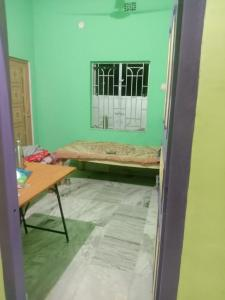 Gallery Cover Image of 1500 Sq.ft 2 BHK Independent Floor for rent in Gobindapur for 9000