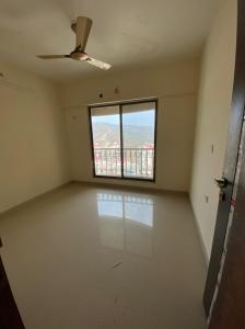 Hall Image of PG 6531608 Kharghar in Kharghar