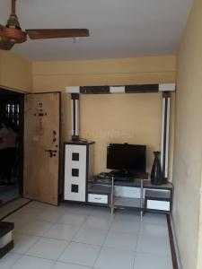 Gallery Cover Image of 400 Sq.ft 1 BHK Apartment for buy in Sonam Ashish, Bhayandar East for 4000000