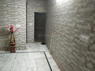 Gallery Cover Image of 750 Sq.ft 1 BHK Apartment for rent in Matiala for 7000