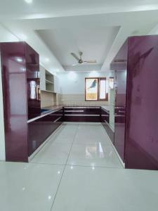 Gallery Cover Image of 1500 Sq.ft 3 BHK Independent Floor for rent in Ardee The Residency, Sector 52 for 35000