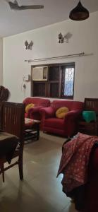 Gallery Cover Image of 1620 Sq.ft 4 BHK Independent House for buy in Rajendra Nagar for 6000000