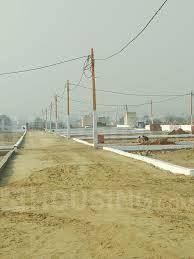 Gallery Cover Image of  Sq.ft Residential Plot for buy in Sector 10 Dwarka for 210000000