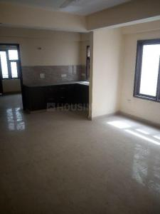 Gallery Cover Image of 1200 Sq.ft 3 BHK Independent Floor for buy in Sector 28 Dwarka for 5500000