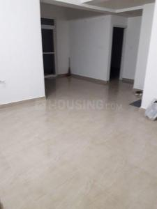 Gallery Cover Image of 1070 Sq.ft 1 BHK Apartment for rent in Dommasandra for 23000
