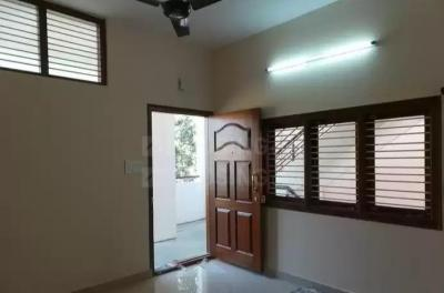 Gallery Cover Image of 450 Sq.ft 1 BHK Independent House for rent in Basavanagudi for 12500