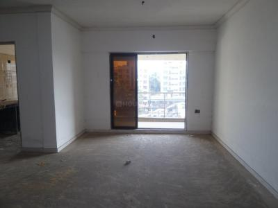 Gallery Cover Image of 1838 Sq.ft 3 BHK Apartment for buy in M M Spectra, Chembur for 27570000