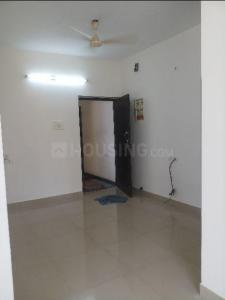 Gallery Cover Image of 5480 Sq.ft 8 BHK Independent House for buy in Choolaimedu for 26000000