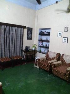 Gallery Cover Image of 5000 Sq.ft 10 BHK Independent House for buy in Ballygunge for 32000000