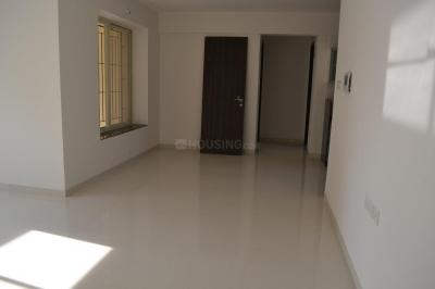 Gallery Cover Image of 2100 Sq.ft 4 BHK Apartment for rent in Mahalunge for 52000