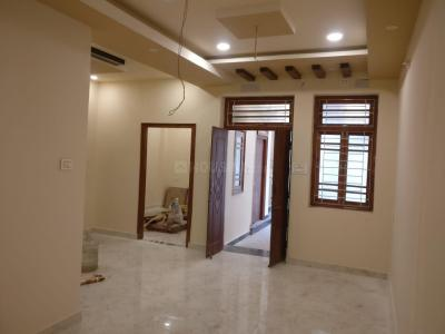 Gallery Cover Image of 2100 Sq.ft 6 BHK Independent House for buy in Toli Chowki for 13000000