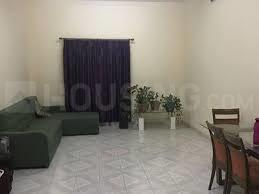 Gallery Cover Image of 1800 Sq.ft 3 BHK Apartment for rent in R. T. Nagar for 30000
