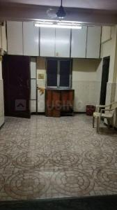 Gallery Cover Image of 400 Sq.ft 1 BHK Apartment for rent in Mulund West for 17000