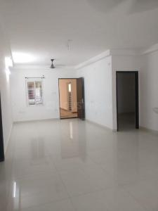 Gallery Cover Image of 1580 Sq.ft 3 BHK Apartment for rent in Borabanda for 35000