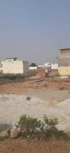 Gallery Cover Image of 603 Sq.ft Residential Plot for buy in Sector 66 for 904500