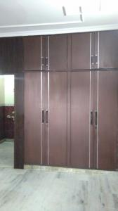Gallery Cover Image of 1700 Sq.ft 3 BHK Independent Floor for rent in Paschim Vihar for 30000